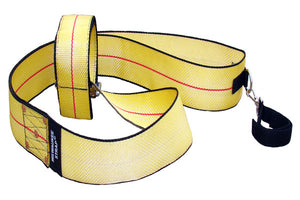 R&B Fabrications: LARGE DIAMETER HOSE STRAP