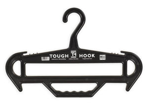 Tough Hook: Tough Hanger XL