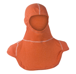 Majestic Pac Iii Nomex Blend Firefighting Hood The