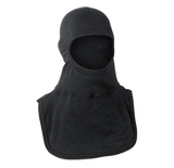 Majestic Fire Apparel PAC II P-84 Black Firefighting Hood