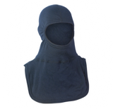 Majestic Fire Apparel PAC II P-84 Navy Firefighting Hood