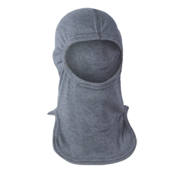 Majestic Fire Apparel PAC IA Grey P-84 Firefighting Hood