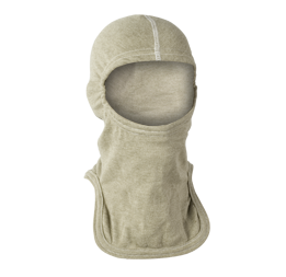 Majestic Fire Apparel: PAC IA PBI Firefighting Hood