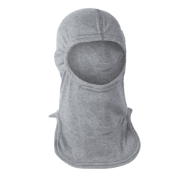 Majestic Fire Apparel: PAC IA Rayon/Kevlar Firefighting Hood