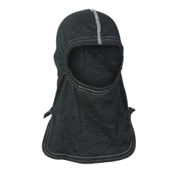 Majestic Fire Apparel PAC IA Ultra C6 Firefighting Hood