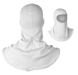 Majestic Fire Apparel: PAC F-20 Nomex Blend Firefighting Hood