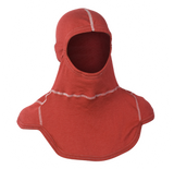 Majestic Fire Apparel: PAC III Nomex Blend Firefighting Hood