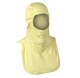 Majestic Fire Apparel: PAC II Double Seam P84 Firefighting Hood