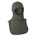 Majestic Fire Apparel PAC II P-84 Grey Firefighting Hood
