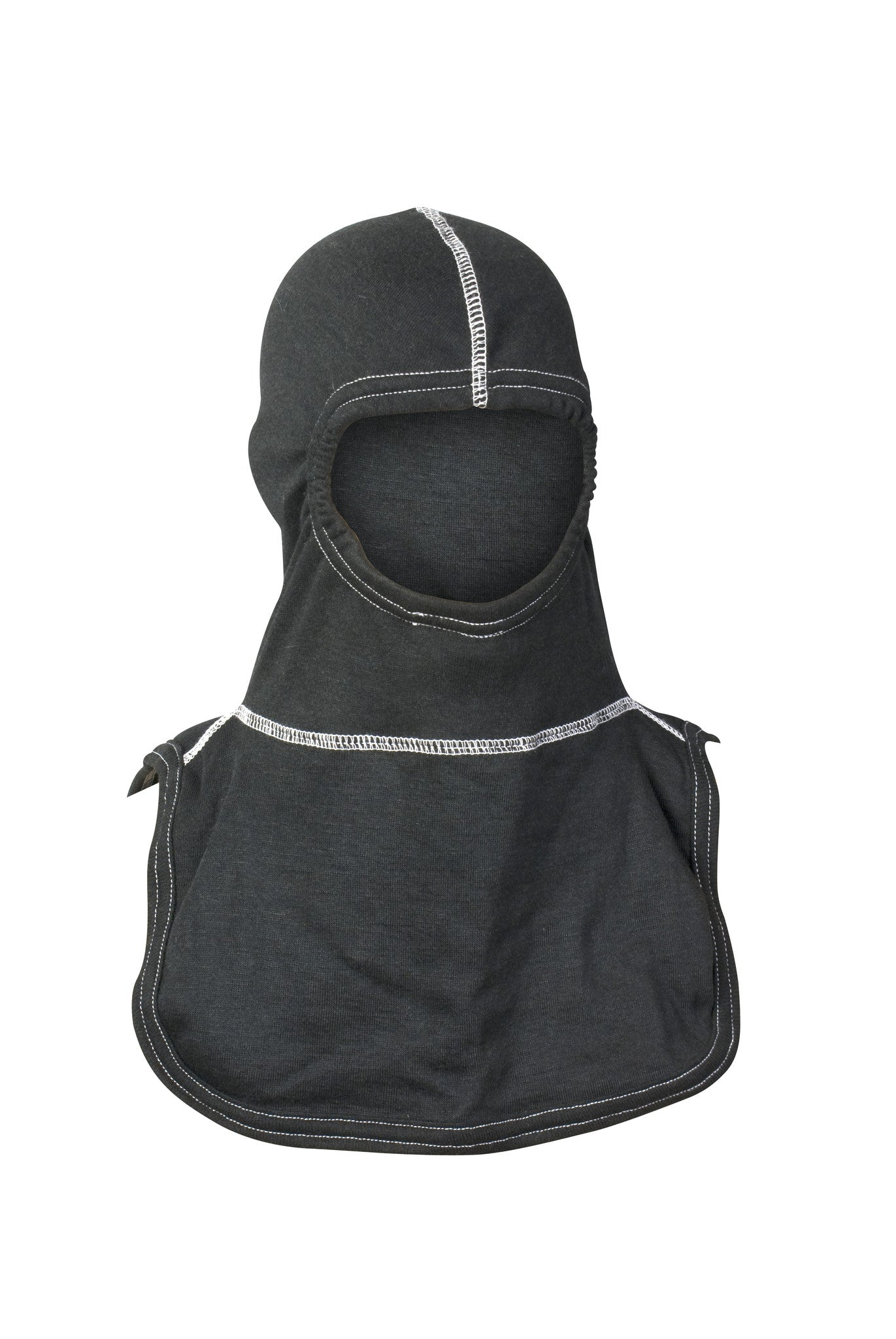 Majestic Fire Apparel: PAC II Ultra C6 Firefighting Hood