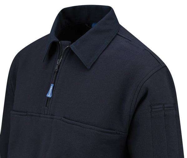 Propper: 1/4 Zip Job Shirt