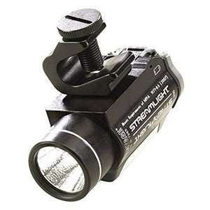 Streamlight: Vantage II LED Helmet Mounted Light