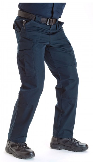 5.11 Tactical: TDU Ripstop Pants