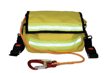 Sterling Rope: 220' SearchLite 7.5mm Search Bag