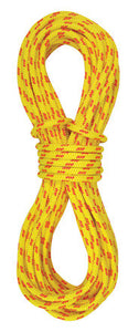 "Sterling Rope: 3/8"" UltraLine Water Rescue Rope"