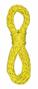 "Sterling Rope: 5/16"" WaterLine Water Rescue Rope"
