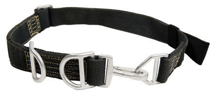 Sterling Rope: Bolt Escape Belt