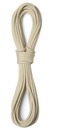 Sterling Rope: FireTech 7.5 mm Rope
