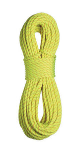 Sterling Rope: 8mm SafetyGlo Personal Escape Rope