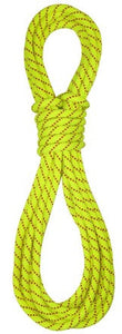 Sterling Rope: 8mm Personal Escape Rope
