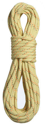 Sterling Rope: RIT Response 9mm Rope