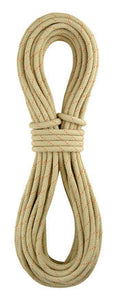 Sterling Rope: SafeTech 8mm Escape Rope