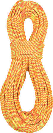 Sterling Rope: SearchLite 7.5mm Rope