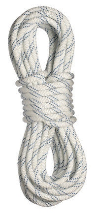 "Sterling Rope: SuperStatic2 1/2"" Rope"