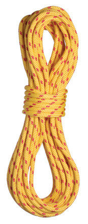 "Sterling Rope: 1/2"" WaterLine Water Rescue Rope"