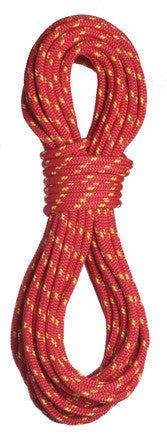 "Sterling Rope: 3/8"" WaterLine Water Rescue Rope"