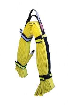 TRUENORTH: HIGH-RISE HOSE STRAP