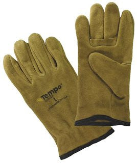 Tempo Gloves: Mini Max Glove