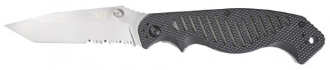 5.11 Tactical: CS1 Tanto Folder Knife