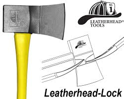 Leatherhead Tools: ULTRA-FORCE AXE