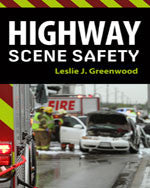 Cengage Learning: Highway Scene Safety, 1st Edition