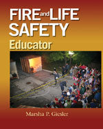 Cengage Learning: Fire and Life Safety Educator, 1st Edition