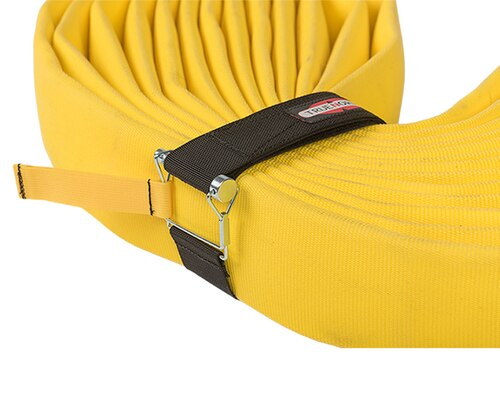 True North Gear: Grenade Hose Strap
