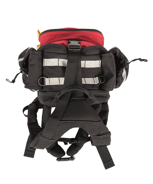 True North Gear: FIREBALL™ PACK / GEN 2