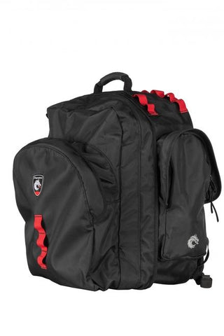 Dragonwear: Big Easy Tool Backpack