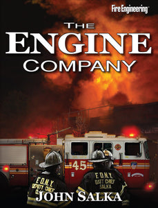 Fire Engineering: The Engine Company