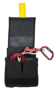 Sterling: Escape Kit Pocket Bag