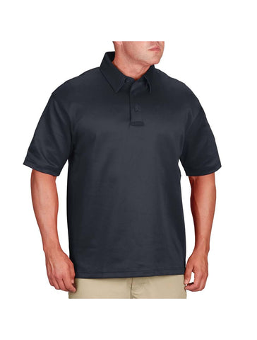 Propper: I.C.E.™ Performance Polo – Short Sleeve