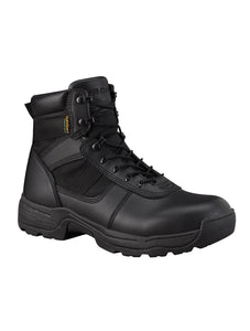 "Propper: 100® 6"" Waterproof Side Zip Boot"