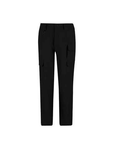 Propper: Women's Lightweight Tactical Pant (New Cut)