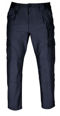 propper-tactical-pant-men-stretch-lapd-navy-f52522y450