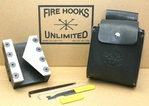 Fire Hooks Unlimited: R-Tool Kit