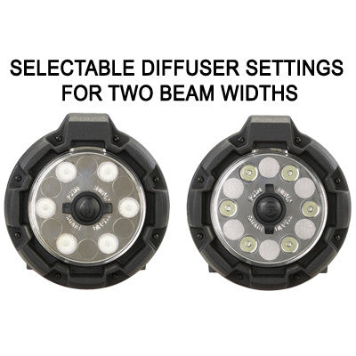 Streamlight: Portable Scene Light 3600 Lumens
