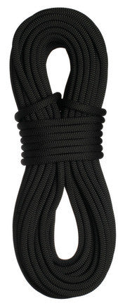 "Sterling Rope: 7/16"" SuperStatic2"