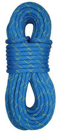 "Sterling Rope: 5/8"" HTP Static"