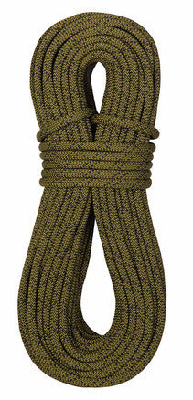 "Sterling Rope: 3/8"" HTP Static"